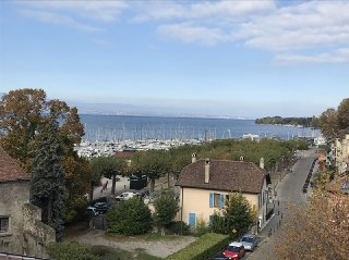 Vente  PORT DE RIVES maison 5 pieces, 135m2 habitables, a PORT DE RIVES
